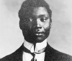 George Debayo Agbebi