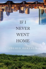 If-I-Never-Went-Home-Cover_EBOOK