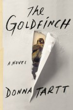 The-Goldfinch-by-Donna-Tartt