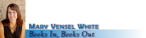 Mary Vensel White-blog head-2