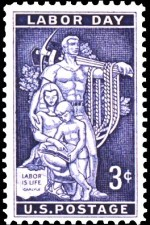 labor_day_stamp