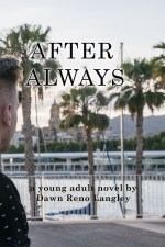after-always-front-cover