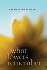 what-flowers-remember