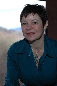 Kathryn Magendie