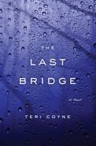 TheLastBridge-Coyne