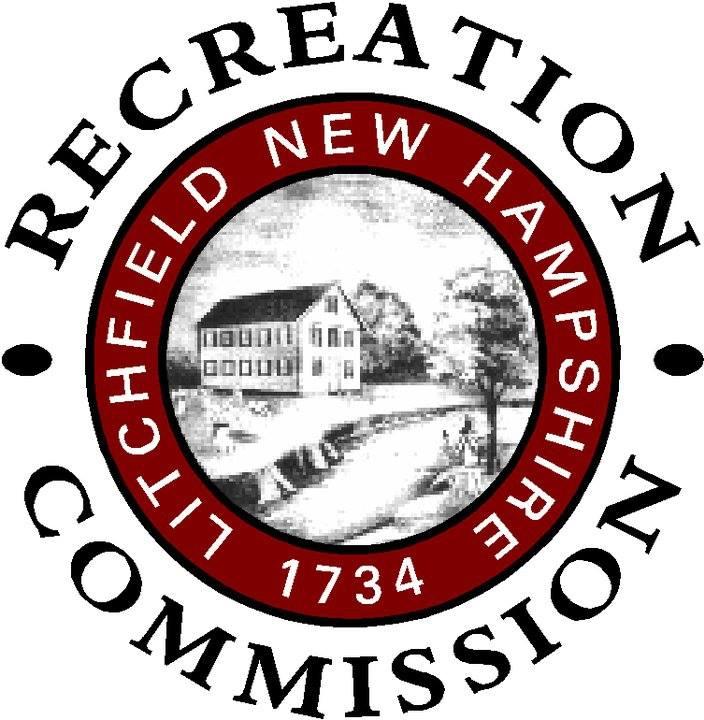 Litchfield Recreation Commission