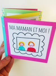 http://www.momes.net/Bricolages/Objets-a-fabriquer/Petits-objets-a-creer/Fabriquer-un-carnet-accordeon-pour-la-fete-des-meres