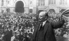 88 Years Without Lenin: The State and Revolution