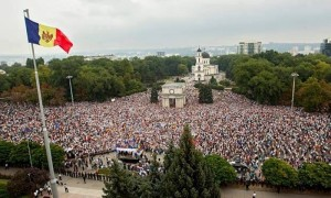 moldavia-movilizacion