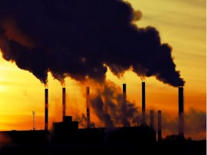 poluicao-morte-capitalismo