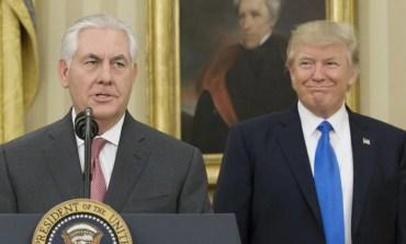 Trump y la burguesía estadounidense