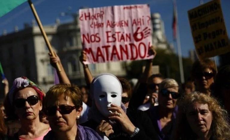 8M: Dia Internacional da Mulher Trabalhadora