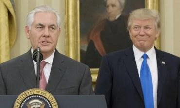 Trump e a burguesia norte-americana