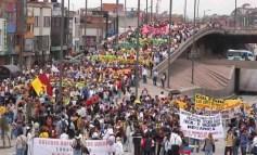 Todos à greve nacional dos servidores públicos