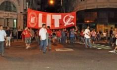 Há alternativa revolucionária sem uma Internacional? Uma polêmica com o MAS na sua saída daLIT
