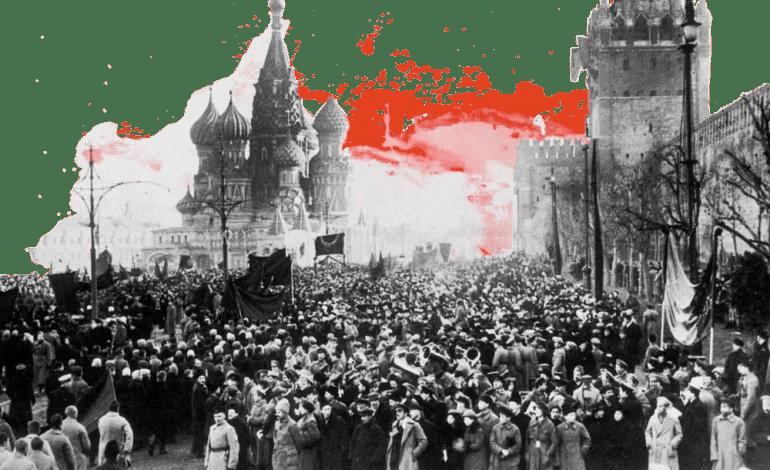 O fim da URSS prova que o socialismo não dá certo?