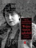 67231-wojne-szatan-splodzil-maria-pawlikowska-jasnorzewska-1
