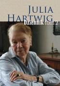 Hartwig_Dziennik_tom2_m