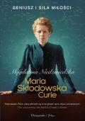 Marie.sklodowska