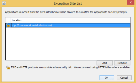 sc_java_exception_list_ewsi