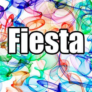 Happy Birthday 80 S Style Full Version Song By Fiesta Spotify
