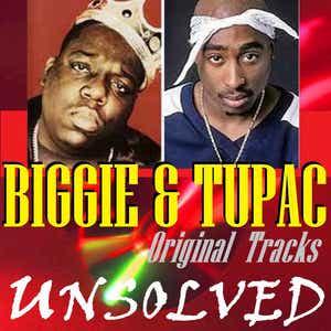 money remix song by biggie smalls