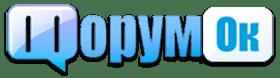 LogoTip Forumok.