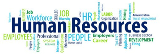 liteblue human resources