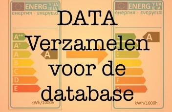 2017/1369 Energielabel, wat is nodig