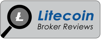 litecoin-broker-reviews