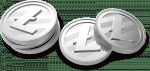 litecoin broker beoordelingen
