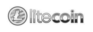 All Things Luxury Now Accepts Litecoin