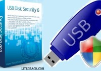 USB Disk Security v6.8.0.501 Incl Crack + Serial Key Free!