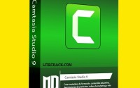 Camtasia Studio 9.1.2.3011 Crack Serial Key [Updated]!