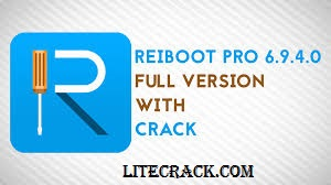 reiboot 8.0 crack full registration code 2019