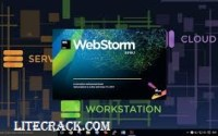 WebStorm 2018.2.5 Crack With Keygen [Win+Mac] Free Download!