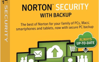 Norton Internet Security 22.14.3.13 Crack, License Key Free Here!
