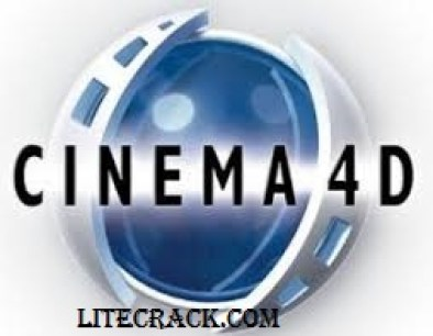 Cinema 4D R20 Crack {Torent} FULL Activation Key Free Now!