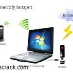 Connectify Hotspot Pro Crack With Keygen Full Version Free Download 2019!