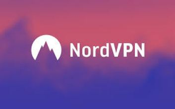 NordVPN 6.19.4 Crack Patch Full Version Free Download Here!