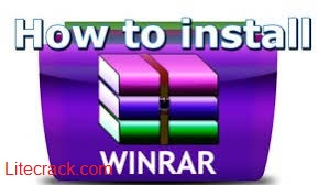latest winrar for mac free download