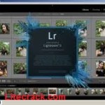 lightroom crack download
