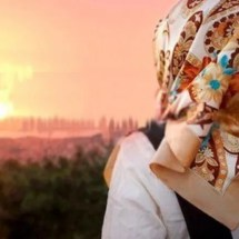Apakah wanita haid bisa peroleh keistimewaan lailatul qadar?