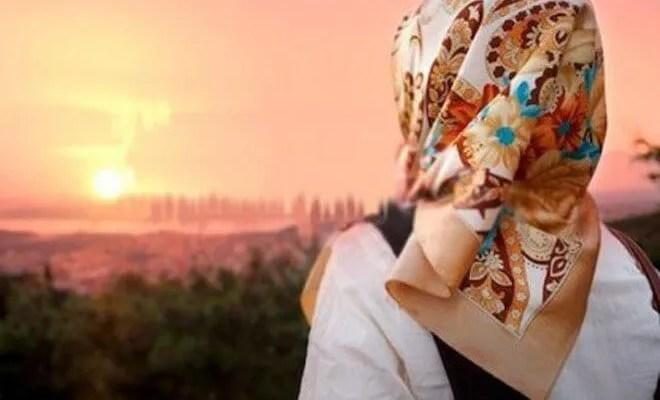 Apakah wanita haid bisa peroleh keutamaan Lailatul Qadar?