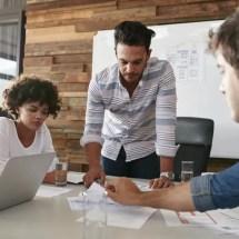 4 Aplikasi ini Perlu Digunakan oleh Setiap Pebisnis dan Startup