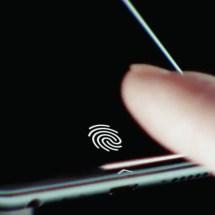 Jadi yang Pertama Di Dunia, Vivo Perkenalkan Teknologi Under Display Fingerprint