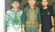 Pesan Dewan Pembina Untuk Pagar Nusa | NGACAK.COM