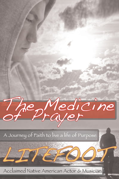 The Medicine of Prayer actual book layout Final2