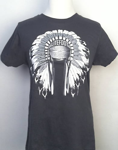 Ladies_chief_mc_t_shirt
