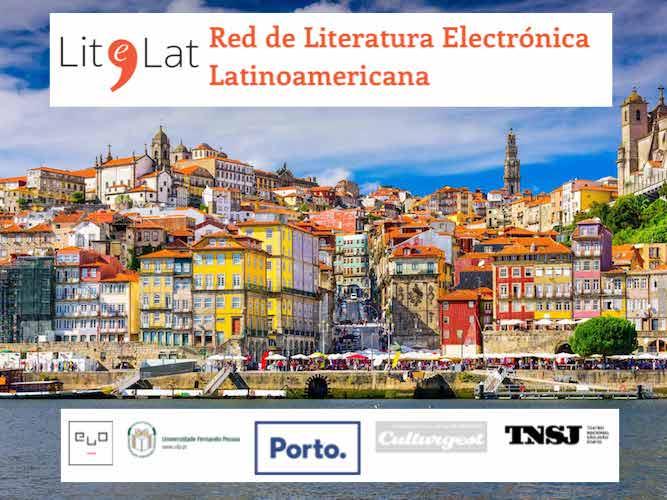 Iniciativa Paneles LitELat para Conferencia ELO 2017